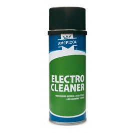 Electro Cleaner 400cc
