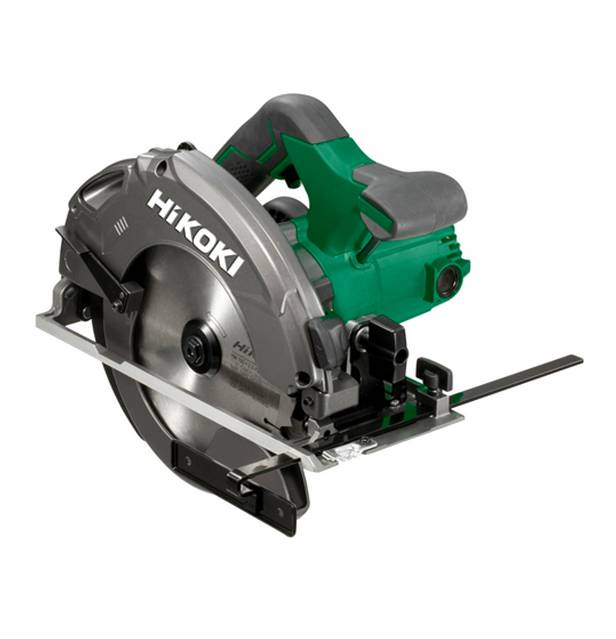HIKOKI (HITACHI) C7U3W1Z ELECTRIC CIRCULAR SAW 190MM 230V 1010W