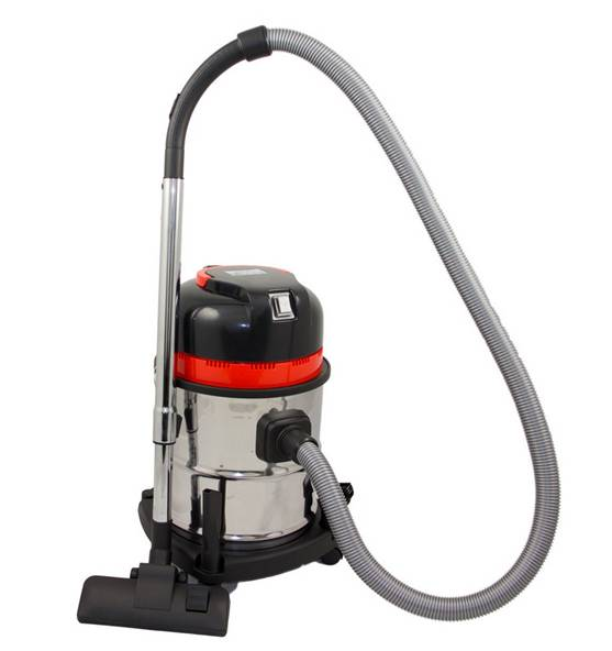 TK-Tools VC60A-20 wet and dry vacuum cleaner 230V 60Hz 20ltr