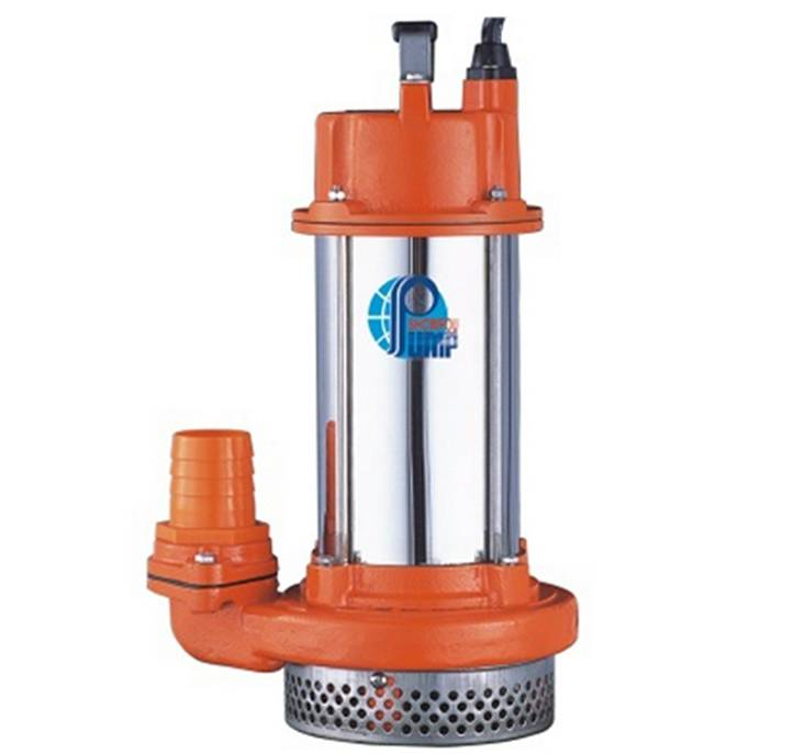 Impa 591626 submersible pump SH-212HD 2'' 220V 50/60Hz 31mtr - max 25.8 m3/hour